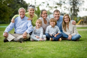 Finding the right dentist is important! Here are some tips for finding the right family dentist in Westfield.